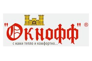 oknoff