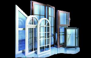 окна Барс, отзывы