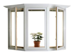 окна Класс, отзывы Челябинск