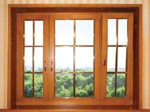 окна выгодно, отзывы