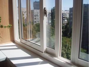 окна Сок, отзывы