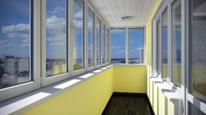 . Где заказать остекление балконов, отзывы