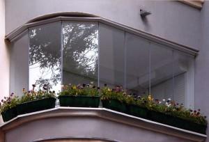 Балконы своей мечты, отзывы