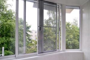 раздвижные окна, отзывы