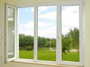 novotex окна, отзывы