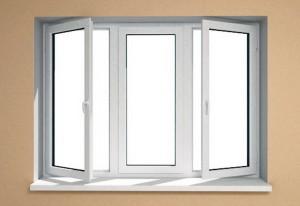 ООО окна, отзывы