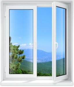 Окна Экспроф, отзывы