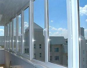 окна Евростиль, отзывы