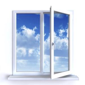 окна ПВХ рейтин