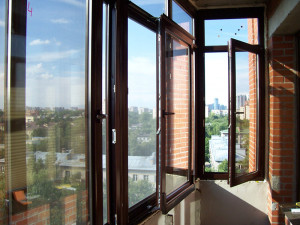 Пласт окна, отзывы