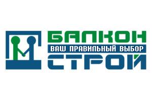 Балкон Строй Челябинск