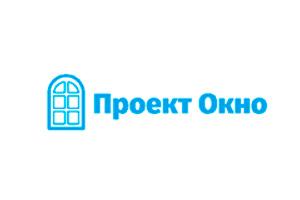 Проект Окно Челябинск