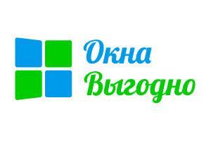 Окна Выгодно Челябинск