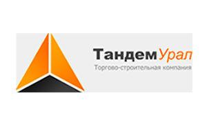 Тандем Урал окна