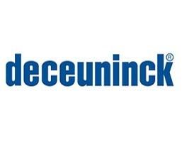 Профиль Deceuninck