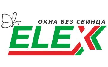 Профиль ПВХ Elex