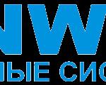 Окна и профиль Enwin