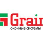 Профиль Grain (оконные системы)