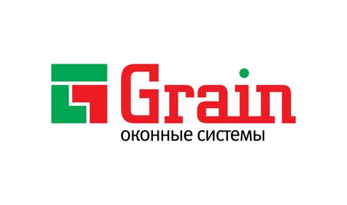 Профиль Grain