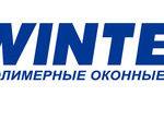 Оконные системы Винтек (Wintech)