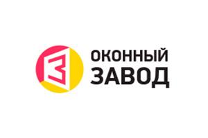 Оконный завод Челябинск