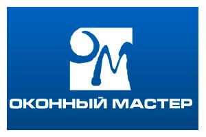 Оконный Мастер Челябинск
