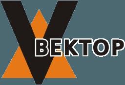 Окна Вектор Челябинск