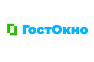 Оконная фирма ГостОкно - отзывы
